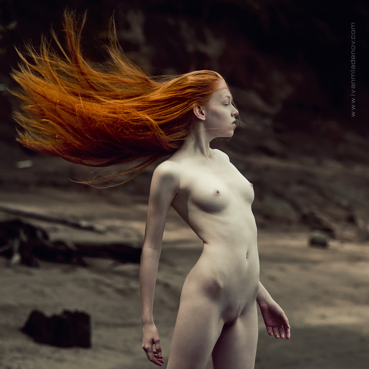Art nude powered by phpbb