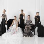 kolekce, móda, fashion, hala11